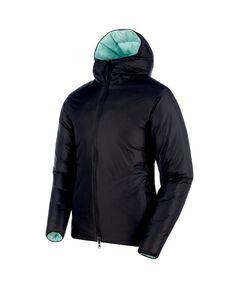 """Herren Jacke """"3379 IN Hooded Jacket Men"""""""