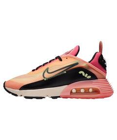 """Damen Sneaker """"Air Max 2090"""""""