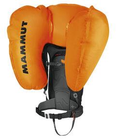 "Rucksack ""Pro Protection Airbag 3.0"""