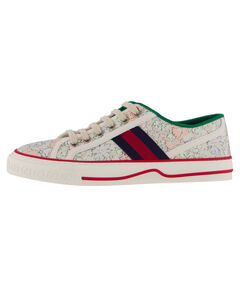 "Damen Sneaker ""X Liberty London Sneakers Gucci Tennis 1977"""