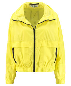 Damen Windjacke