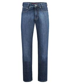"""Herren Jeans """"Clark"""" Comfort Fit"""