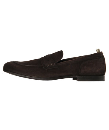 Officine Creative - Herren Loafer