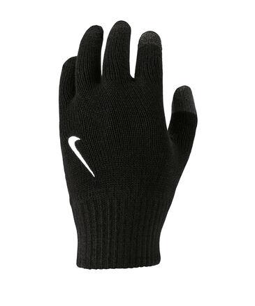 Nike - Damen und Herren Handschuhe
