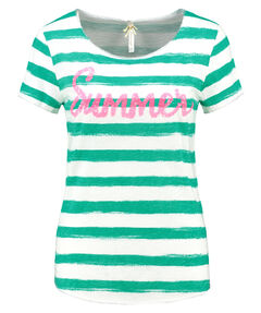 "Damen T-Shirt ""Summer"""