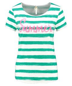 """Damen T-Shirt """"Summer"""""""
