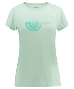 "Damen T-Shirt ""Vilma Da Tshirt"""