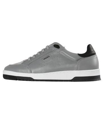 """Axel Arigato - Herren Sneaker """"Clean 180"""""""