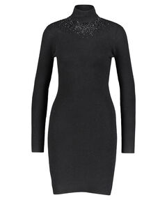 "Damen Strickkleid ""Mathilde Glam Dress"""