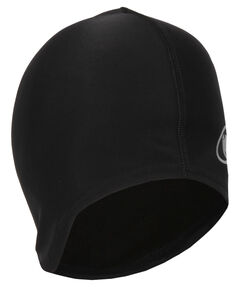 "Herren Radmütze ""FS260-Pro Skull Cap"""