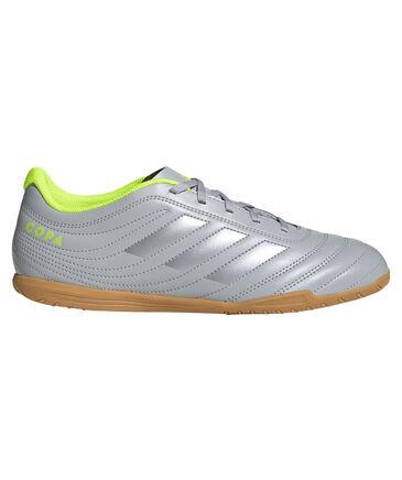 """adidas Performance - Herren Fußballschuhe Halle """"Copa 20.4 In"""""""
