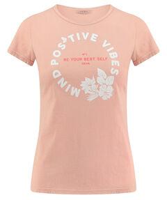 Damen Fitness-Shirt
