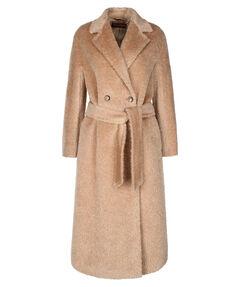 """Damen Mantel """"Genarca"""""""
