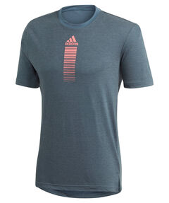 "Herren Trainingsshirt ""Activated Tech Tee"" Kurzarm"