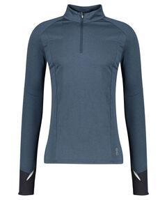"""Herren Laufshirt """"Weather Shirt"""" Langarm"""