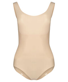 "Damen Body ""Thinstincts Panty Bodysuit"""