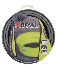 Falt-Schüssel X-Bowl