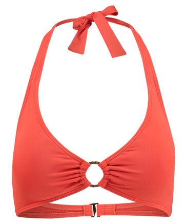 Michael Kors - Damen Triangle Bikinioberteil