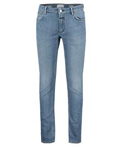 "Herren Jeans ""Unity Slim"" Slim Fit"