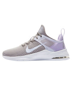 "Damen Trainingsschuhe ""Air Max Bella TR 2"""