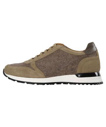 """Monaco Duck - Herren Sneaker """"Max"""""""