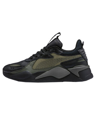 "Puma - Sneaker ""RS-X Winterized"""