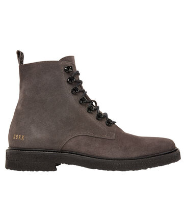 "Nubikk - Herren Boots ""Logan Harbor"""