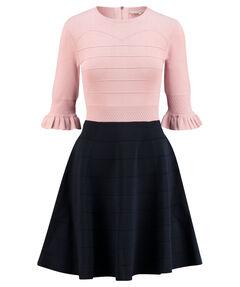 "Damen Kleid ""Dyana"""