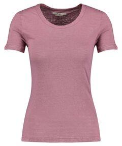 "Damen T-Shirt ""Kiliann"""