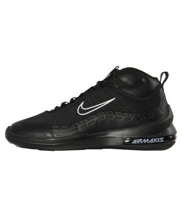"""Nike - Herren Sneaker """"Air Max Axis Mid"""""""