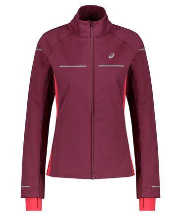 """Asics - Damen Laufjacke """"Winter Jacket"""""""