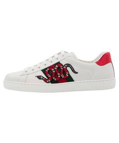 """Herren Sneaker """"Ace"""""""