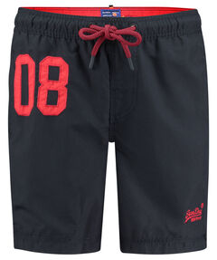 "Herren Badeshorts ""Water Polo Swim Short"""