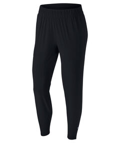 "Damen Hose ""Nike Essentials Women's 7/8 Running Pants"""