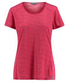 "Damen T-Shirt ""Lille"""