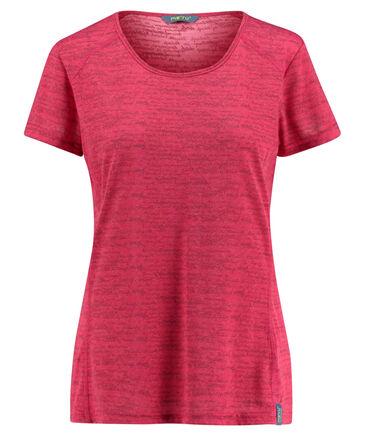 """meru - Damen T-Shirt """"Lille"""""""