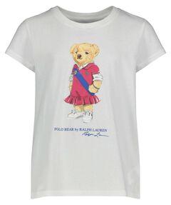 """Mädchen T-Shirt """"Bear Tee"""""""
