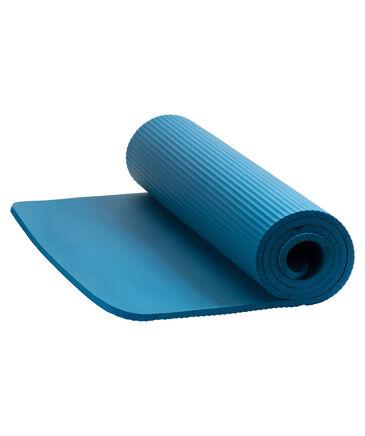 "Energetics - Fitnessmatte / Sportmatte ""NBR 185"""