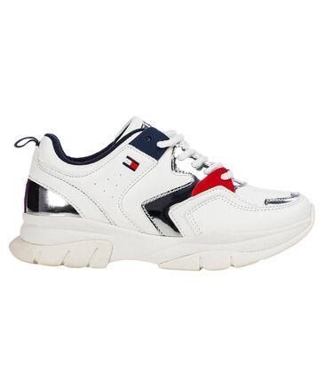 Tommy Hilfiger - Kinder Sneaker