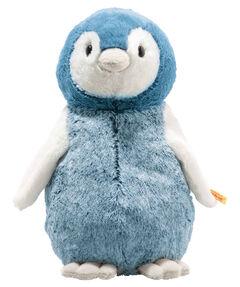"""Baby Kuscheltier """"Soft Cuddly Friends Paule Pinguin"""""""