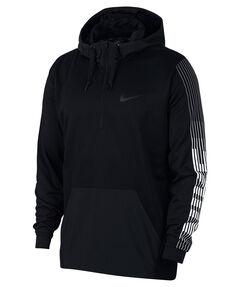 """Herren Trainings-Sweatshirt """"Dri-FIT Fleece"""""""