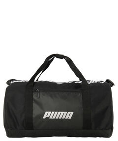 "Sporttasche ""Cora Barrel Bag"""
