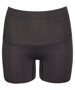 """Damen Shape Shorts """"Girl Shorts"""""""