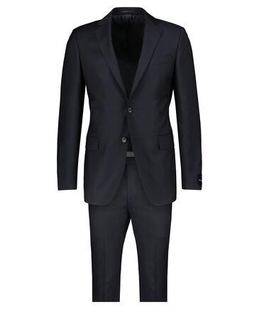 Windsor - Herren Anzug zweiteilig