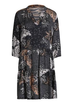 Betty Barclay - Damen Kleid