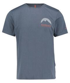 """Herren T-Shirt """"Erkki"""""""