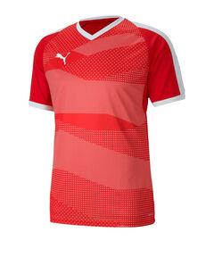 """Damen und Herren Fußballshirt """"teamFINAL"""""""