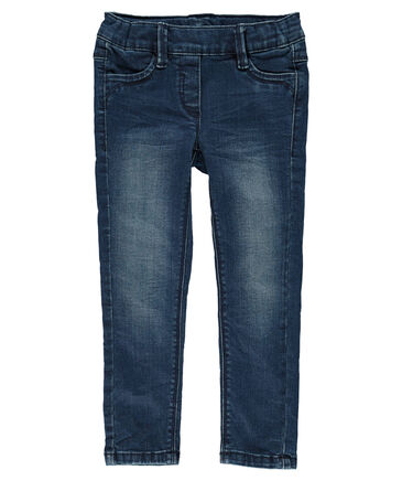 s.Oliver Red Label - Mädchen Jeans Skinny Fit