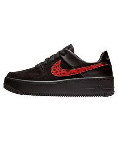 """Damen Sneaker """"Air Force 1 Sage Low"""""""
