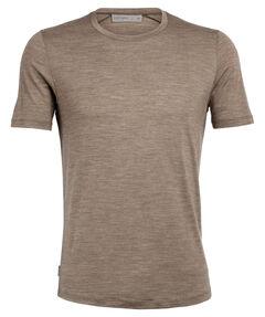 """Herren T-Shirt """"Cool-Lite Sphere Short Sleeve Crewe"""""""